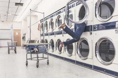 טכנאי מכונות כביסה בבאר שבע
